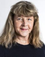 Karin Mannerstedt Berg